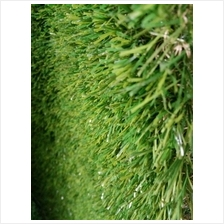 DIY ARTIFICIAL GRASS 806 ( 50cm X 50cm)FAKE GRASS, SYNTHETIC GRASS