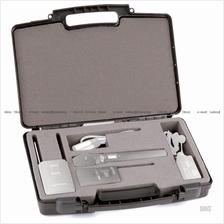 AZDEN ASP-20301 - Carrying Case for 105, 305, 310, 320, 330 Series