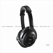 AZDEN DW-05H - MOTO 2.4GHz Digital Wireless Headphones w/o Transmitter