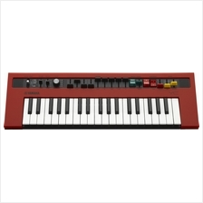 YAMAHA reface YC - 37-Keys Electric Combo Organ (NEW) - FREE SHIPPING