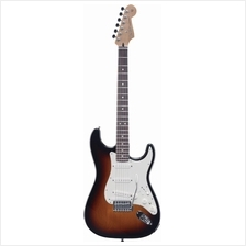 ROLAND GC-1- GK-Ready Fender Standard Stratocaster Electric Guitar