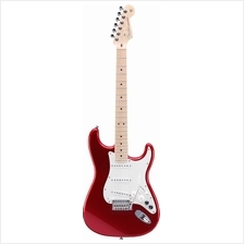 ROLAND G-5A - VG Fender American Standard Stratocaster Electric Guitar