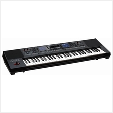 ROLAND E-A7 - 61-Keys Expandable Arranger Keyboard (NEW) - FREE SHIP