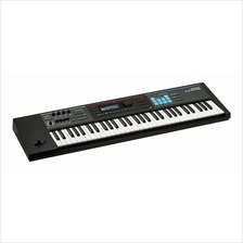 ROLAND Juno DS-61 (61-Key) - Synthesizer Keyboard (NEW) - FREE SHIP