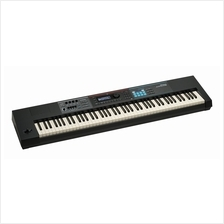 ROLAND Juno DS-88 (88-Key Ivory Feel-G) - Synthesizer Keyboard