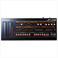 ROLAND JP-08 - Synthesizer Sound Module (NEW) - FREE SHIPPING