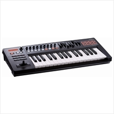 ROLAND A-300 Pro - 32-Key Midi Keyboard Controller (NEW) - FREE SHIP