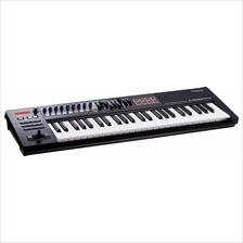 ROLAND A-500 Pro - 49-Key Midi Keyboard Controller (NEW) - FREE SHIP