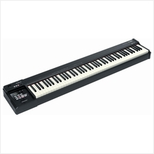 ROLAND A-88 - 88-Key Midi Keyboard Controller (NEW) - FREE SHIPPING