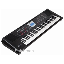 ROLAND BK-3 (61 Keys): Backing Keyboard (NEW) - FREE SHIPPING