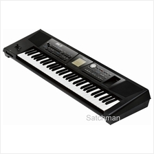 ROLAND BK-5 (61 Keys): Backing Keyboard (NEW) - FREE SHIPPING