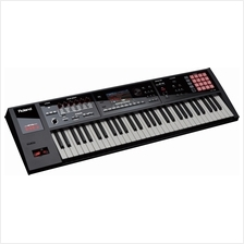 ROLAND FA-06 (61 Keys) Synthesizer Keyboard (NEW) - FREE SHIPPING