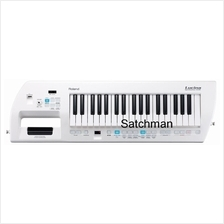 ROLAND Lucina AX-09 - Synthesizer Keyboard (Keytar) (NEW) - FREE SHIP