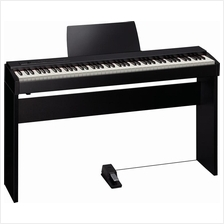 ROLAND F-20 - 88-Key Digital Piano (NEW) - FREE SHIPPING