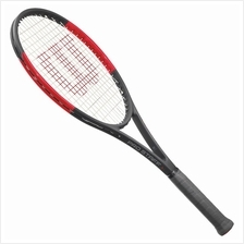 WILSON Pro Staff 97 2016 (KVITOVA) - Tennis Racquet (NEW) - FREE SHIP