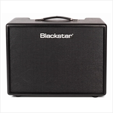 BLACKSTAR Artist 15 - Tube Guitar Amplifier - FREE SHIPPING
