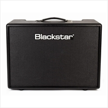 BLACKSTAR Artist 30 - Tube Guitar Amplifier - FREE SHIPPING