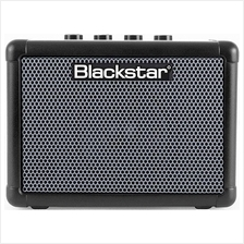BLACKSTAR Fly 3 Bass (3W, 1x3') - Bass Guitar Amplifier