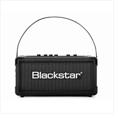 BLACKSTAR ID Core 40H (40W) - Guitar Amplifier Head