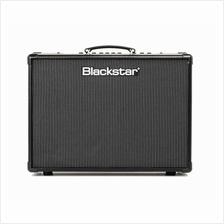 BLACKSTAR ID Core 100 - Guitar Amplifier