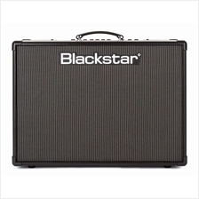 BLACKSTAR ID Core 150 - Guitar Amplifier