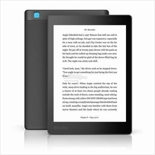 Kobo Aura One 7.8 inch Latest Ebook Reader