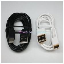 Type C USB Charging Data Cable OnePlus 2 Meizu Samsung LG Lumia XiaoMi