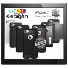 ★ Spigen Protection cases Series for Apple iPhone 7