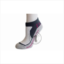 CRANE COOLMAX Ladies Performance Socks