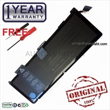 Original Apple MB604LL/A MC024LL/A MC226LL/A MC227LL/A 95Wh Battery