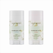 Korean Cracare Heel Balm 35ml