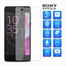 Sony Xperia X XA XA1 Ultra XZ XZS Premium Tempered Glass