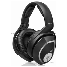 Sennheiser HDR 165 . Headphone Only . Spare Part for RS 165