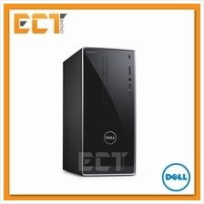 Dell Inspiron 3650-4081SG PC Desktop (i5-6400,1TB HDD,8 GB Ram,W10)
