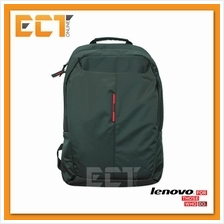 Genuine Lenovo KR-3907 15' Notebook Backpack