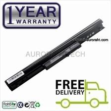 HP Pavilion 14 14T 14Z 15 15T 15Z 694864-851 695192-001 4C Battery