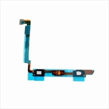 Samsung Galaxy Note 2 Sensor Menu Home Button Flex Cable Ribbon Repair