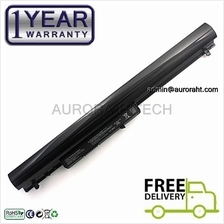 HP 728460-001 752237-001 776622-001 F3B96AA#A LA04 LAO4 4C Battery
