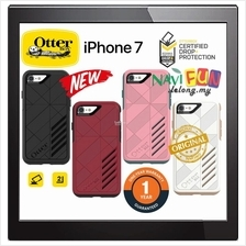 ★ OtterBox Achiever Case for Apple iPhone 7 (2016)