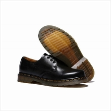 DR.MARTEN CAVENDISH BLACK