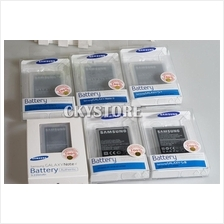 SAMSUNG GALAXY S3 S4 S5 Note 2 3 4 ORIGINAL Real Capacity BATTERY