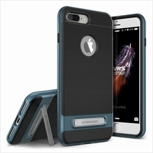 [CLEAR] VRS Design High Pro Shield Case - iPhone 7 / 7 Plus