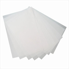 200pcs Tracing Paper 110gsm A4 *Free Shipping