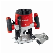 Einhell TC-RO 1155 E Router [NEW ARRIVAL FROM GERMANY]