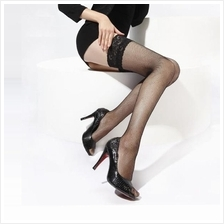 8203 SEXY LACE STOCKING (Sexy Stocking) Hot Deal