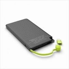 PINENG PN-951 10000mAh POWER BANK