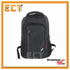 Genuine Lenovo Thinkpad 15.6' Business Backpack BP100
