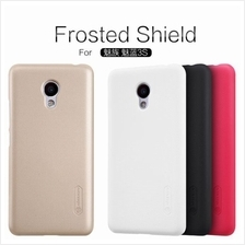 MEIZU 3S M3S NILLKIN Frosted Matte Case FREE Screen Protector
