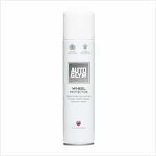 Autoglym WP300 Wheel Protector 300ml