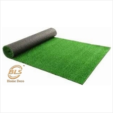 10mm DIY ARTIFICIAL GRASS ROLL (2M X 25M) FAKE GRASS,SYNTHETIC GRASS